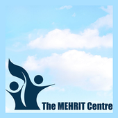 The MEHRIT Centre icon