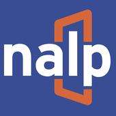 NALP Events icon