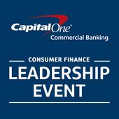 Capital One Consumer Finance icon
