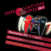 Stevens Innovation Expo 2017 icon