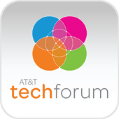 2015 TechForum – Attendees icon
