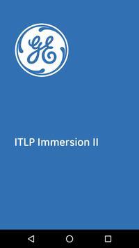DTLP Events poster
