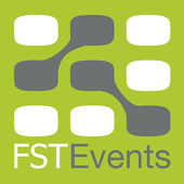 FST Events icon