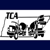 Tennessee Concrete Association icon