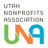 UNA Conference icon