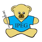 IPEG Congress icon