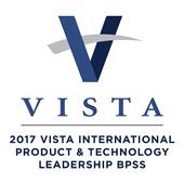 Vista Intl PTL BPSS icon
