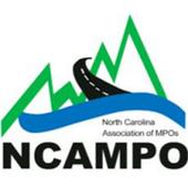 NCAMPO icon