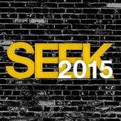 SEEK2015 icon