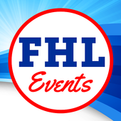 FHL Events icon