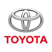 Toyota NDM Canada icon