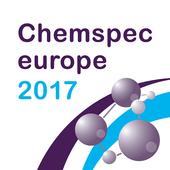 Chemspec Europe 2017 icon