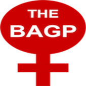 BAGP EDUCATION AND MEETINGS icon