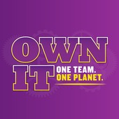 Planet Fitness Conference icon