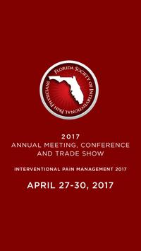 FSIPP 2017 Annual Meeting poster