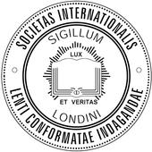ISCLR 2017 icon