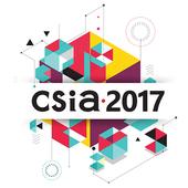 CSIA 2017 Executive Conference icon