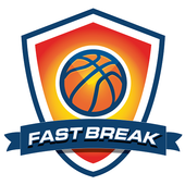 2017 Fast Break icon