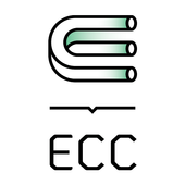 ECC Association icon