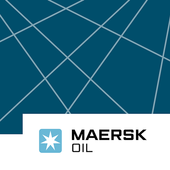 Maersk Oil IS Summit 2017 icon