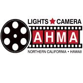 AHMA 2017 Conference App icon