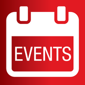 Avery Dennison Internal Events icon