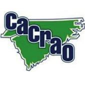CACRAO Events icon