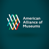 AAM Events icon