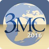 3MC 2016 icon