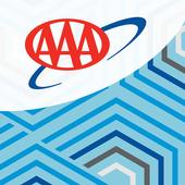 CSAA IG Leadership Conference icon
