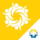 TriHealth Way icon