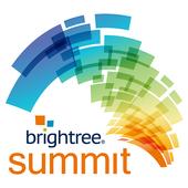 Brightree Summit App icon