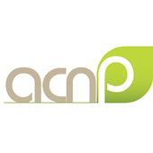 ACNP Conference icon