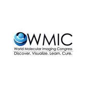 WMIC for Android - APK Download