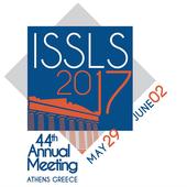ISSLS2017 icon