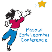 Missouri Early Learning icon