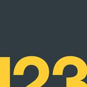 McDonald's Agency123 icon