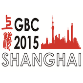 CEIBS GBC 2015 icon