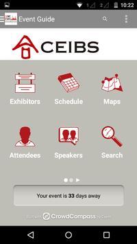 CEIBS GBC 2015 apk screenshot