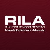 RILA Conferences icon