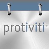 Protiviti Events icon