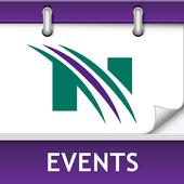 NRC Health Events icon