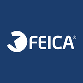 FEICA Links icon