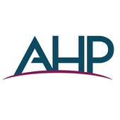 AHP icon