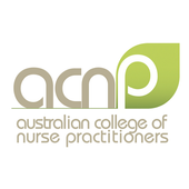 ACNP 2016 icon