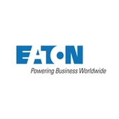2017 Eaton Distributor Meeting icon