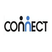Master Networks' CONNECT icon