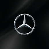 MBUSA Dealer Events icon