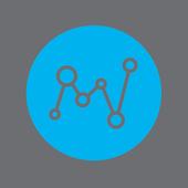 2016 AT&T TechForum - Attendee icon