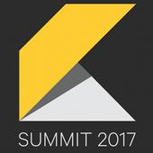 Kibo Summit icon